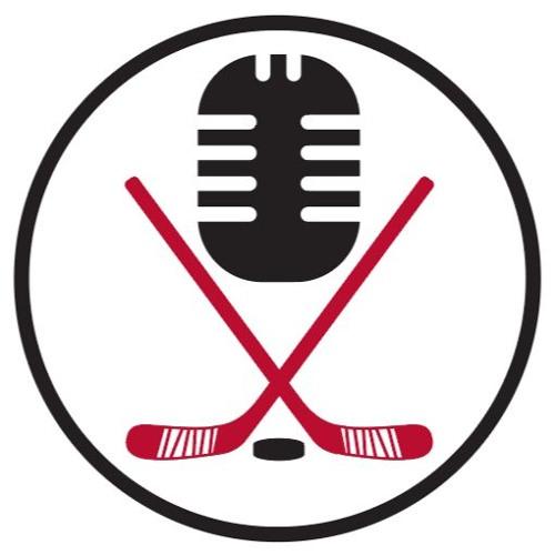 Half Hour Hockey Show's avatar