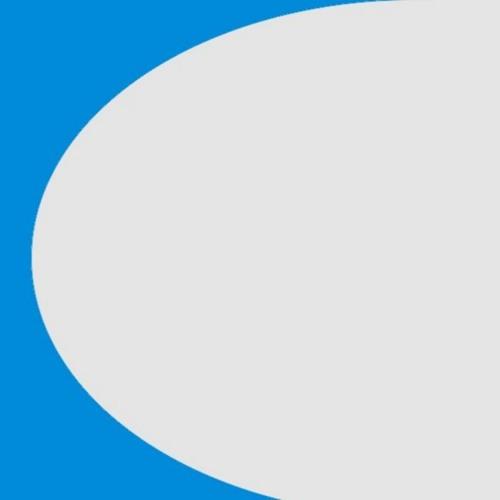 EAUO's avatar