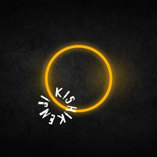 Kenji Kishi's avatar