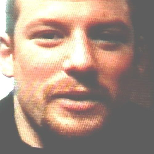 Ritchie Gilbert's avatar