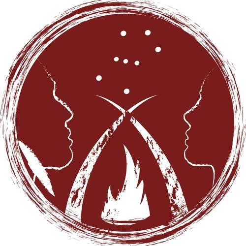 NativeImmersion's avatar