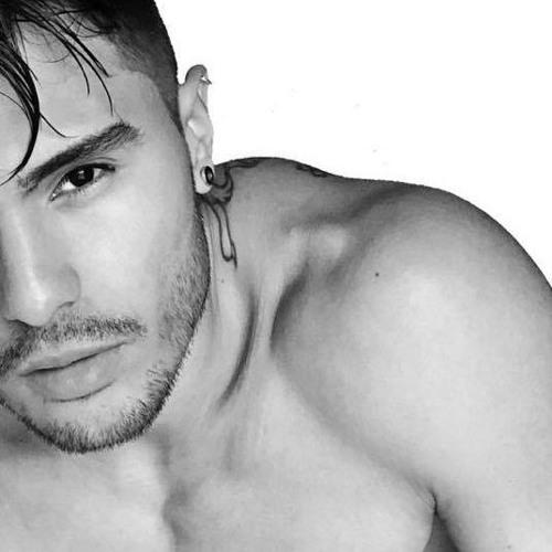 Camilo Duque 1's avatar