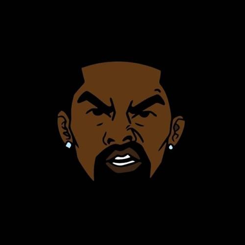 Jimmy Hu$tle's avatar