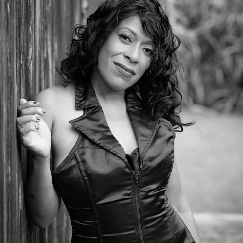 Monique Sherrell Brown's avatar