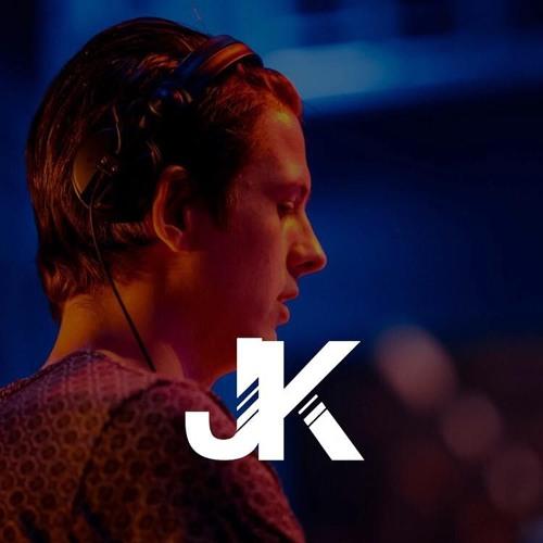 jochenkamphuis's avatar
