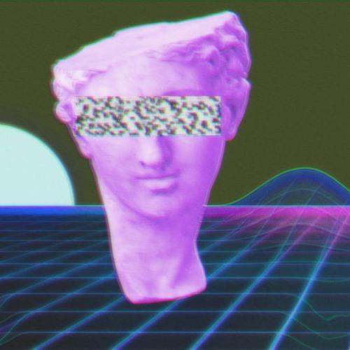 SPRITE BOY's avatar
