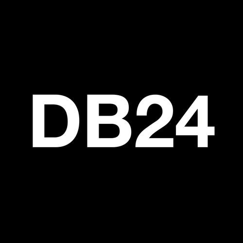 DB24's avatar