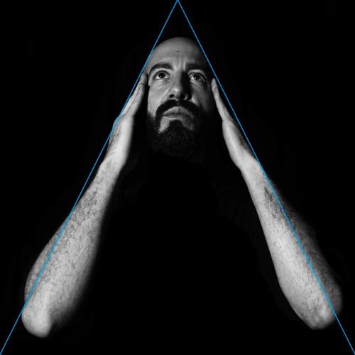 Alix Vesper's avatar