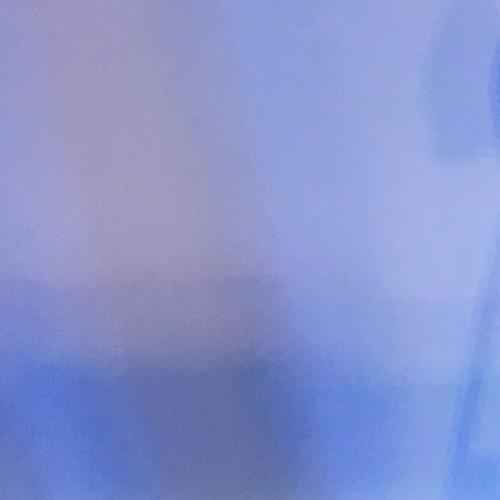 Lake Versions's avatar