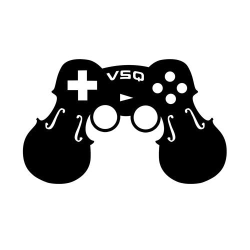 VideriSQ's avatar