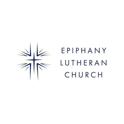 Epiphany Lutheran Church RVA's avatar