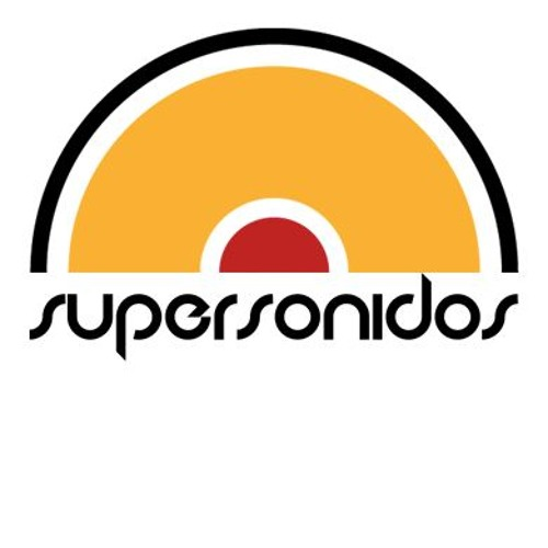 Supersonidos x Carlos Bonet's avatar