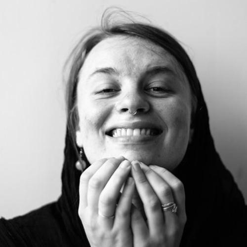 Lyn Rye's avatar