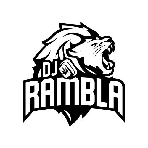 Dj Rambla's avatar