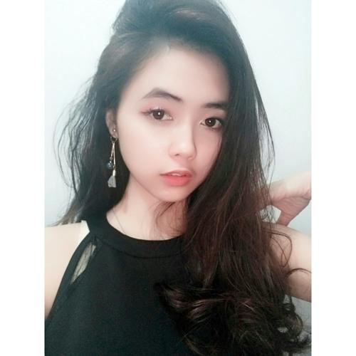 brigittaselly's avatar