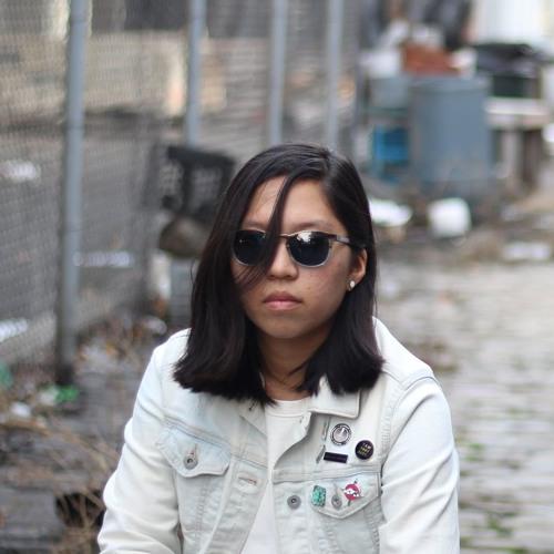 uhitsgab's avatar