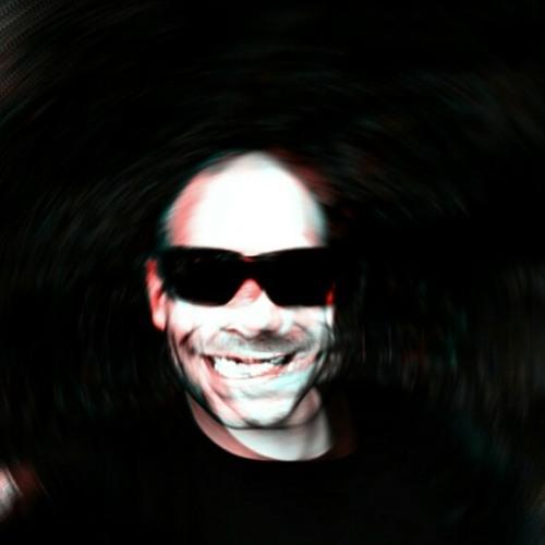 Drugf#cker's avatar