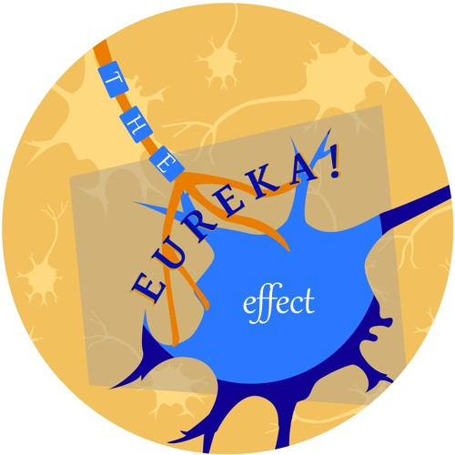 The Eureka Effect's avatar