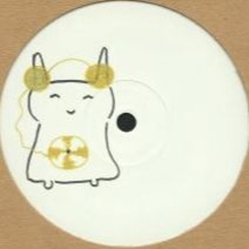 baerlz's avatar