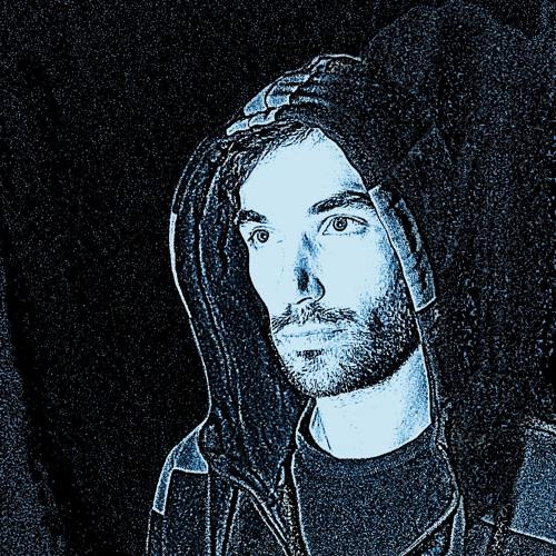 Théodore Tulipe's avatar