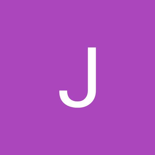 Jonathan Kortes's avatar
