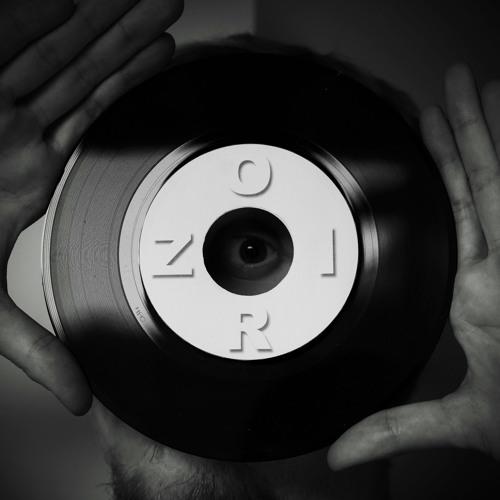 OZIR's avatar