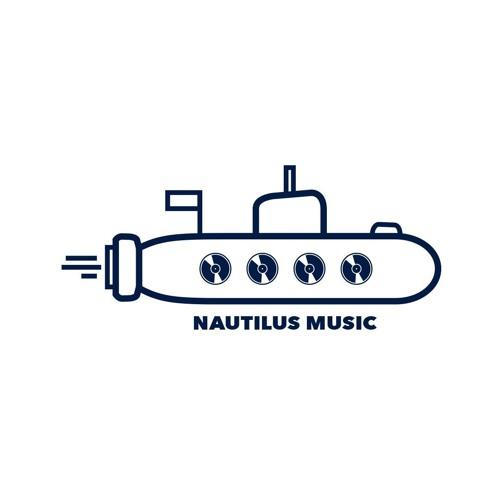 Nautilus music's avatar