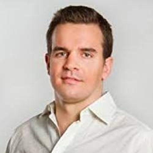 Alejandro Cremades's avatar
