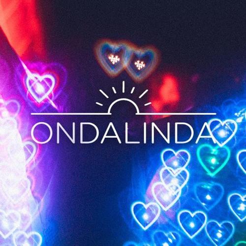 ONDALINDA's avatar