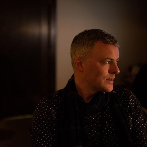 Stephen Gallagher's avatar