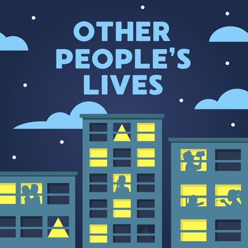 Other People's Lives's avatar