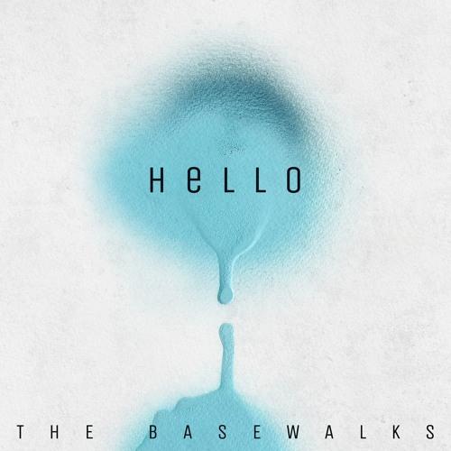 The Basewalks's avatar