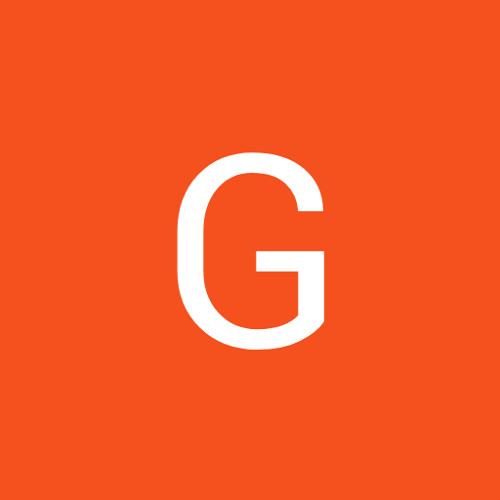 Georgina Kiss's avatar