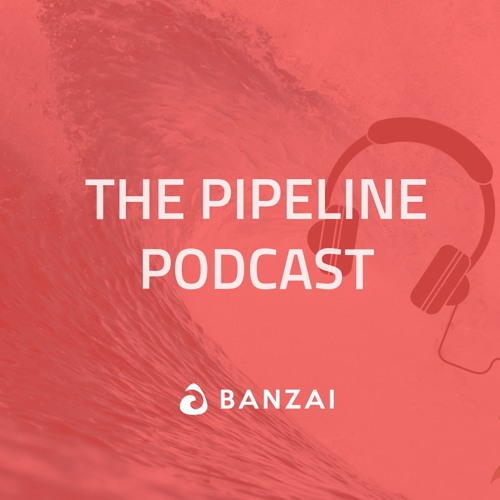 The Banzai Pipeline's avatar