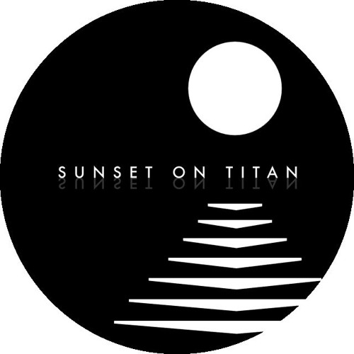 Sunset On Titan's avatar