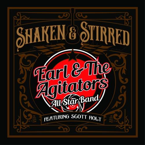 Earl and the Agitators's avatar