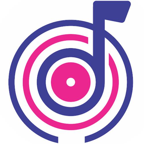 Nossas Melodias's avatar
