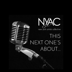 This Next One's About - A Songwriting Podcast