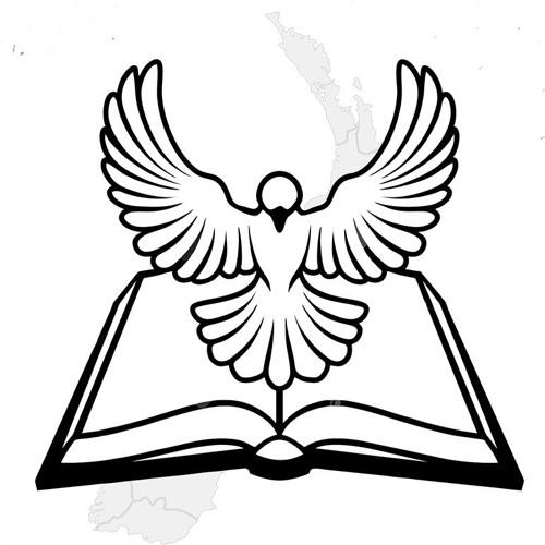 Faith Revival Church's avatar