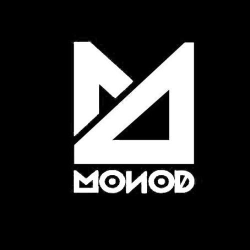 Monod's avatar