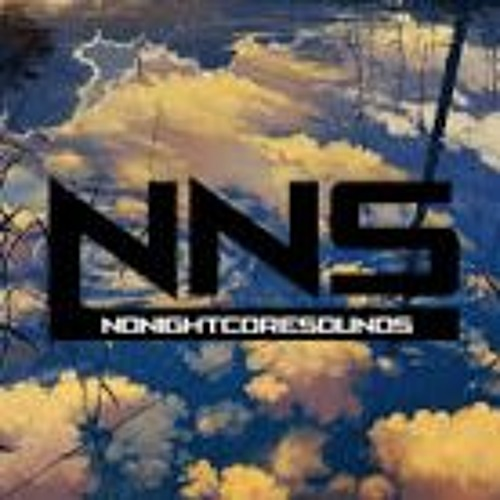 NoNightcoreSounds's avatar