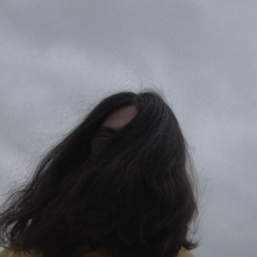 D/E/F/SENSE's avatar