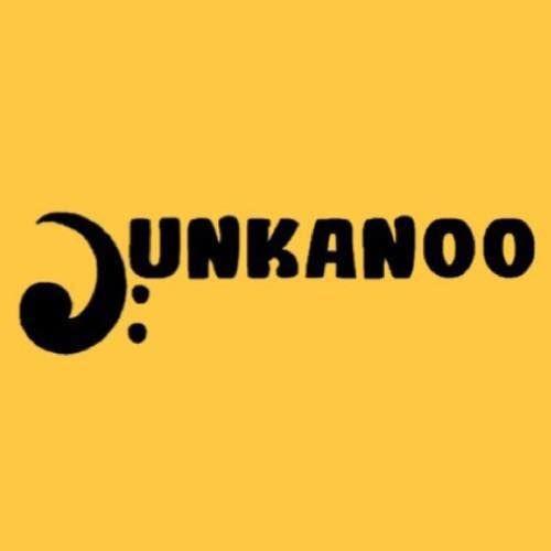 Junkanoo's avatar