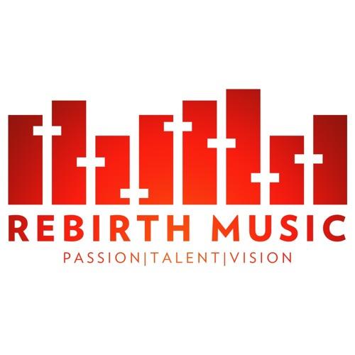 rebirthmusic's avatar