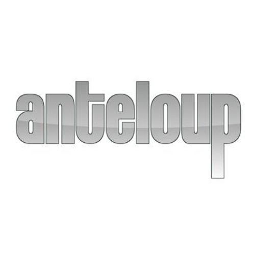 Anteloup's avatar