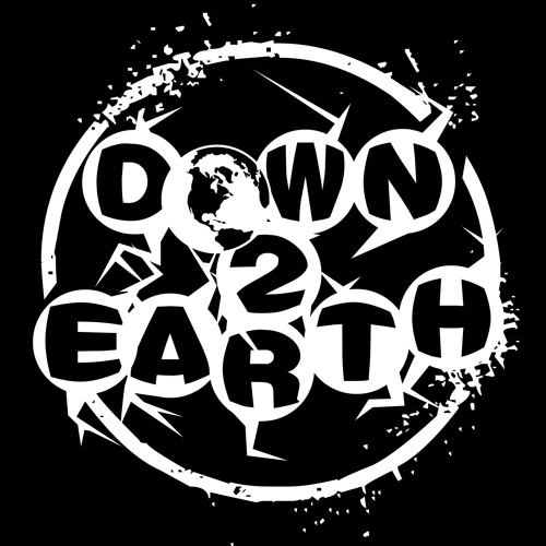 Down 2 Earth Recordings's avatar