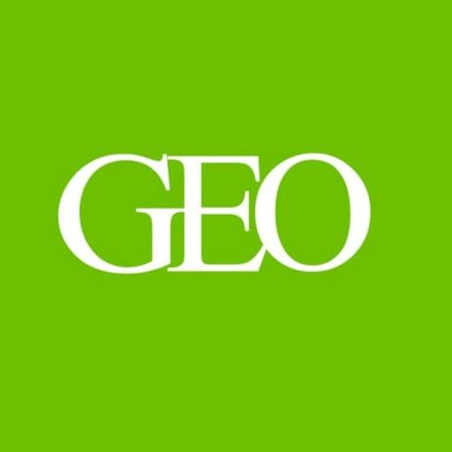 GEO's avatar
