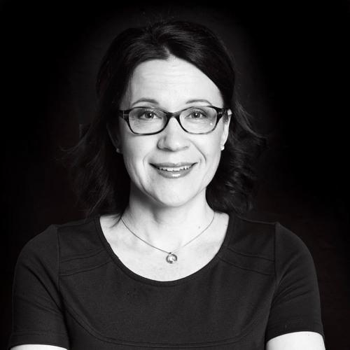 mieliTEKO - Psykologi Hanna-Maria Rask's avatar