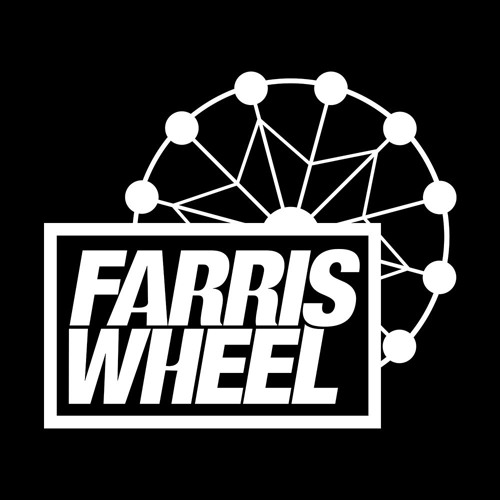 Farris Wheel Recordings's avatar