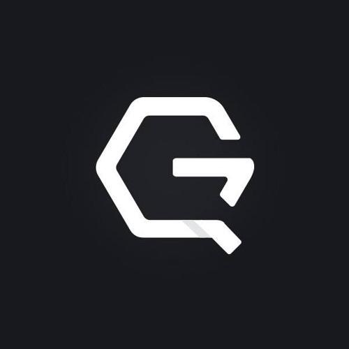 QuadGrind's avatar